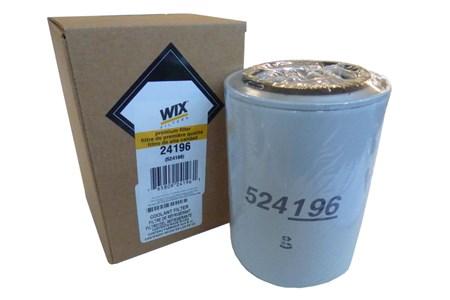 Kylvattenfilter Wix 24196 Volvo