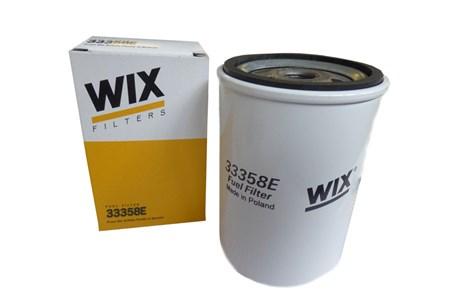 WIX Dieselfilter 33358E Volvo Penta