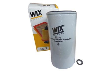 Bränslefilter Wix 33373 Lombardini