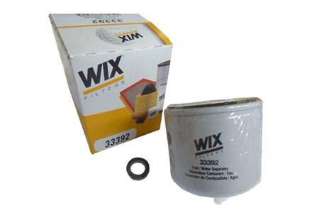 Bränslefilter Wix 33392 Onan / Racor