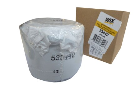 Bränslefilter Wix 33440 Racor