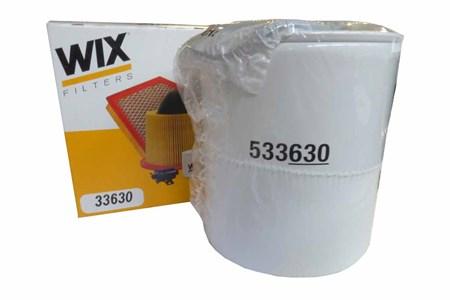 Bränslefilter Wix 33630 Racor