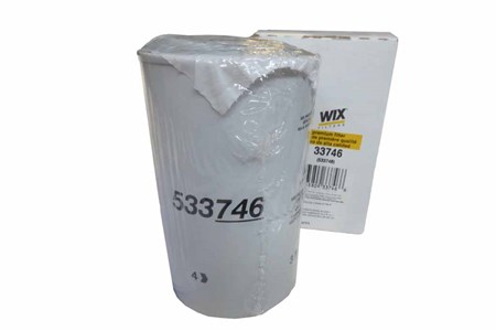 Bränslefilter Wix 33746 Racor