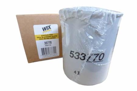 Bränslefilter Wix 33770 Racor