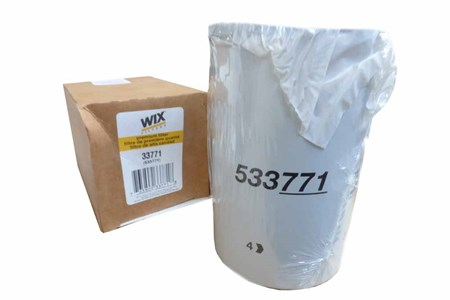 Bränslefilter Wix 33771 Onan / Racor