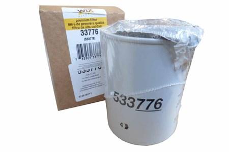Bränslefilter Wix 33776 Racor