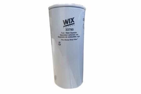Bränslefilter Wix 33780 Racor