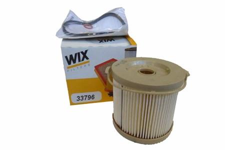 Bränslefilter Wix 33796 Racor