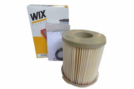 Bränslefilter Wix 33797 Racor