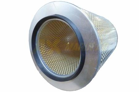 Luftfilter Wix 42328E Scania