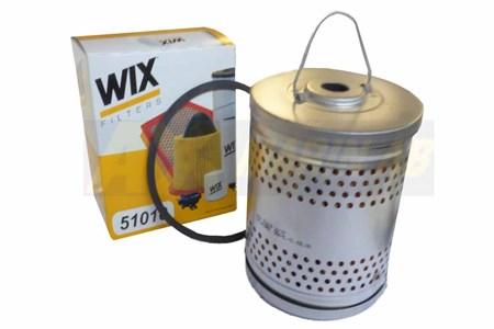 Oljefilter Wix 51010 Saab / Marna / Onan
