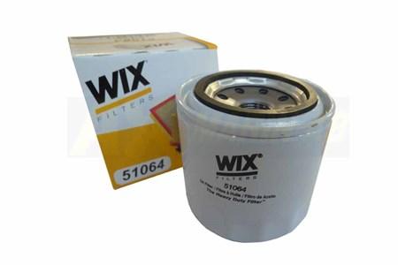 Oljefilter Wix 51064 Onan