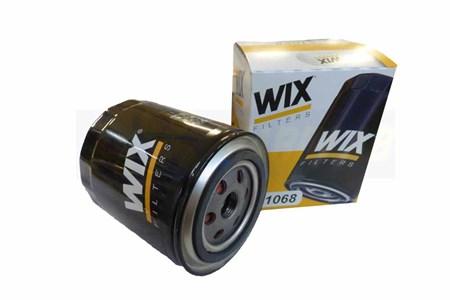 Oljefilter Wix 51068 Onan