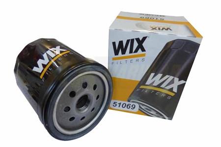 Oljefilter Wix 51069