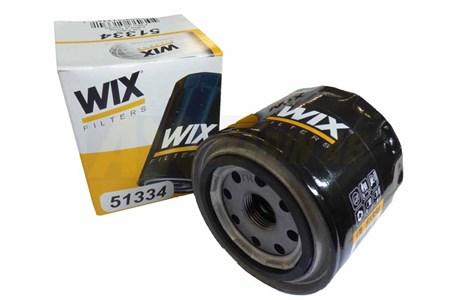WIX Oljefilter 51334 Yanmar/Sole