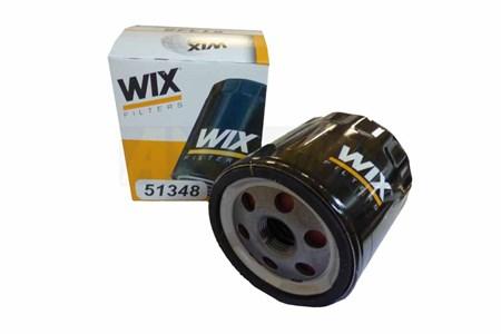 Oljefilter Wix 51348