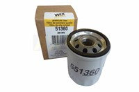 WIX Oljefilter 51360 Suzuki / Evinrude / Johnson