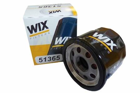 Oljefilter Wix 51365 Honda / Nanni / Onan