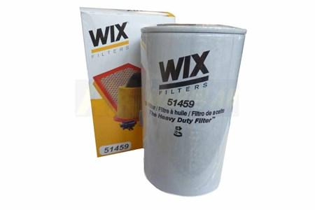 Oljefilter Wix 51459 Perkins / Mercruiser