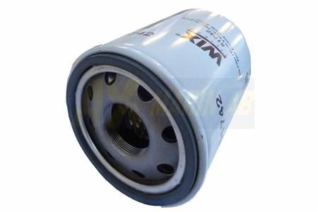 Oljefilter Wix 51742 Mercruiser / OMC V8 / Yamaha V6 & V8
