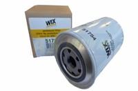 Oljefilter Wix 51754 Mercruiser