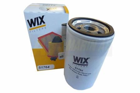 WIX Oljefilter 51764E Sole