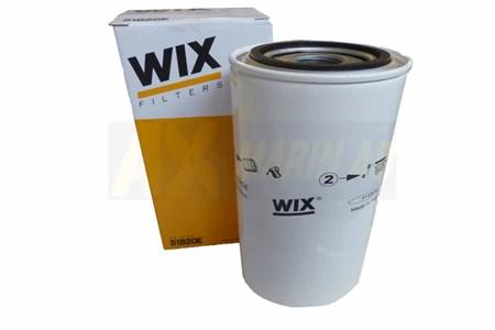 Oljefilter Wix 51820E Volvo / Vetus