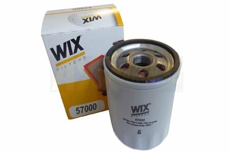 Oljefilter Wix 57000 Yamaha