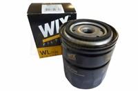WIX Oljefilter WL7124 Volvo
