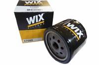 Oljefilter Wix 57099 Mercruiser