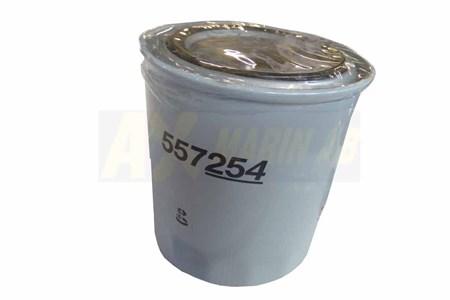 WIX Diesel Oljefilter 57254 Yanmar
