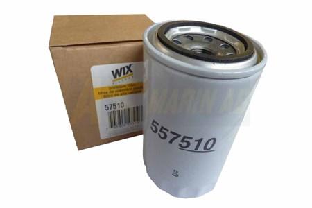 WIX Diesel Oljefilter 57510 Yanmar