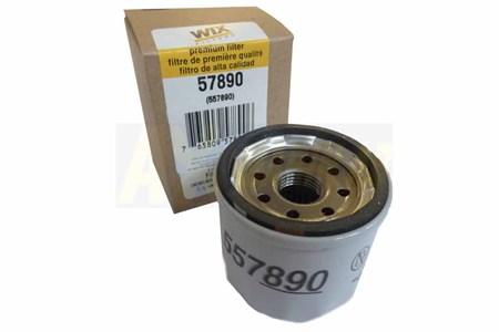 WIX Oljefilter 57890 Suzuki / Evinrude /Johnson