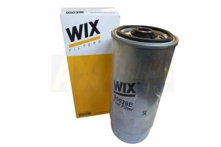 Bränslefilter Wix 95039E Mercruiser