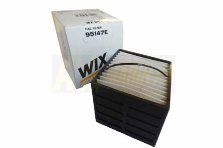 Bränslefilter Wix 95147E Mercruiser / Racor