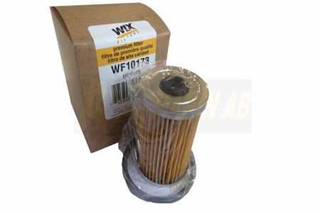 Bränslefilter Wix WF10173 Mercruiser
