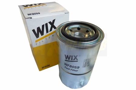 Bränslefilter Wix WF8059 Yanmar