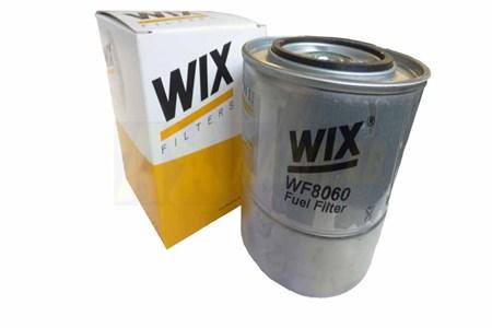 Bränslefilter Wix WF8060 Mercruiser