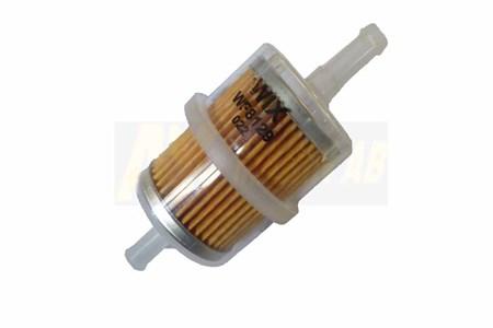 Bensinfilter Wix WF8129 6mm