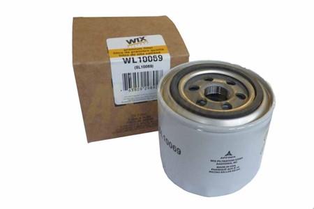 Oljefilter Wix WL10069 Mercury