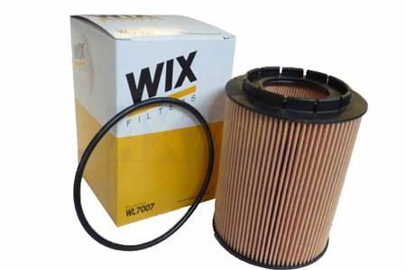 Oljefilter Wix WL7007 Mercruiser