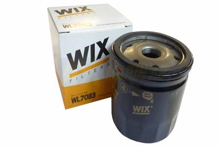 Oljefilter Wix WL7083 Lombardini