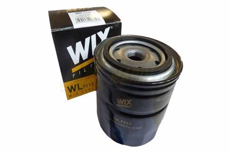 Oljefilter Wix WL7113 Nanni