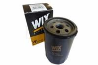 Oljefilter Wix WL7172 Volvo