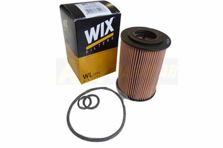 Oljefilter Wix WL7294 Mercruiser
