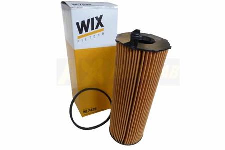 Oljefilter Wix WL7439 Mercruiser