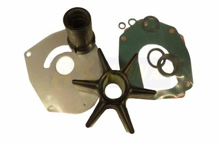 Mercury Vattenpump Reparations-kit 60-350 hk ref:43026Q06