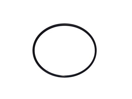 O-ring Impeller J107 54,5x2,4mm