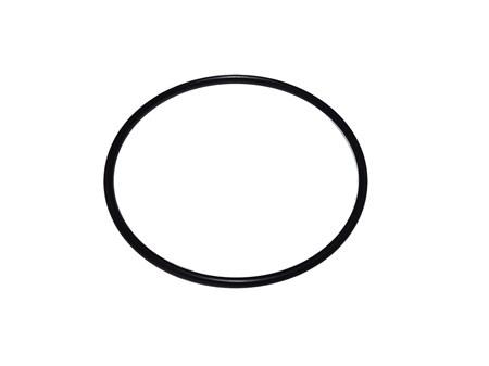O-Ring Impeller J107 57x2,4mm