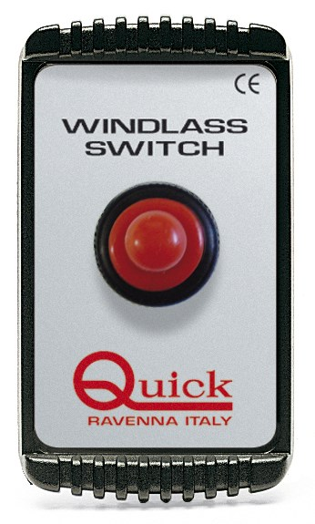Automatsäkring Quick 80A
